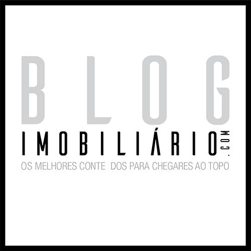 Blog Imobiliário - Os melhores conteúdos para chegares ao topo