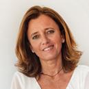 Carmen da Cunha Miranda