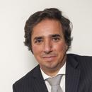 Nuno Caetano