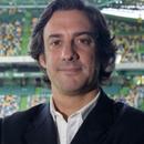 Gonçalo Rodrigues
