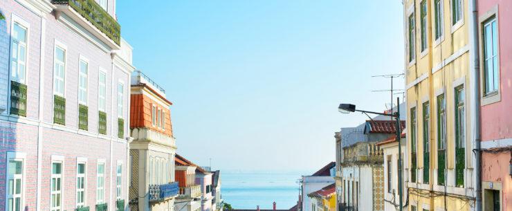 Blog-Imobiliario-Massimo-Forte-Os ciclos da Mediacao Imobiliaria
