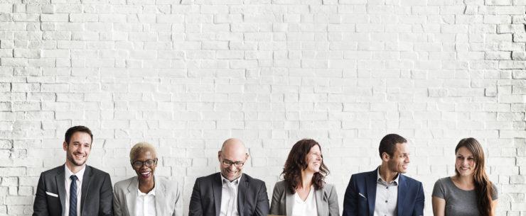 Recrutamento o blog-imobiliario-massimo-forte-recrutamento