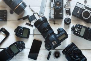 blog-imobiliario-liete-quintal-fotografia-imobiliaria-maquina-fotografica-ou-telemovel-maquinas