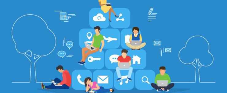 10 Dicas de Facebook para Consultores e Agências - Parte 2