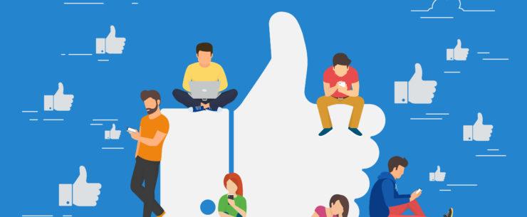 10 Dicas de Facebook para Consultores e Agências - Parte 1