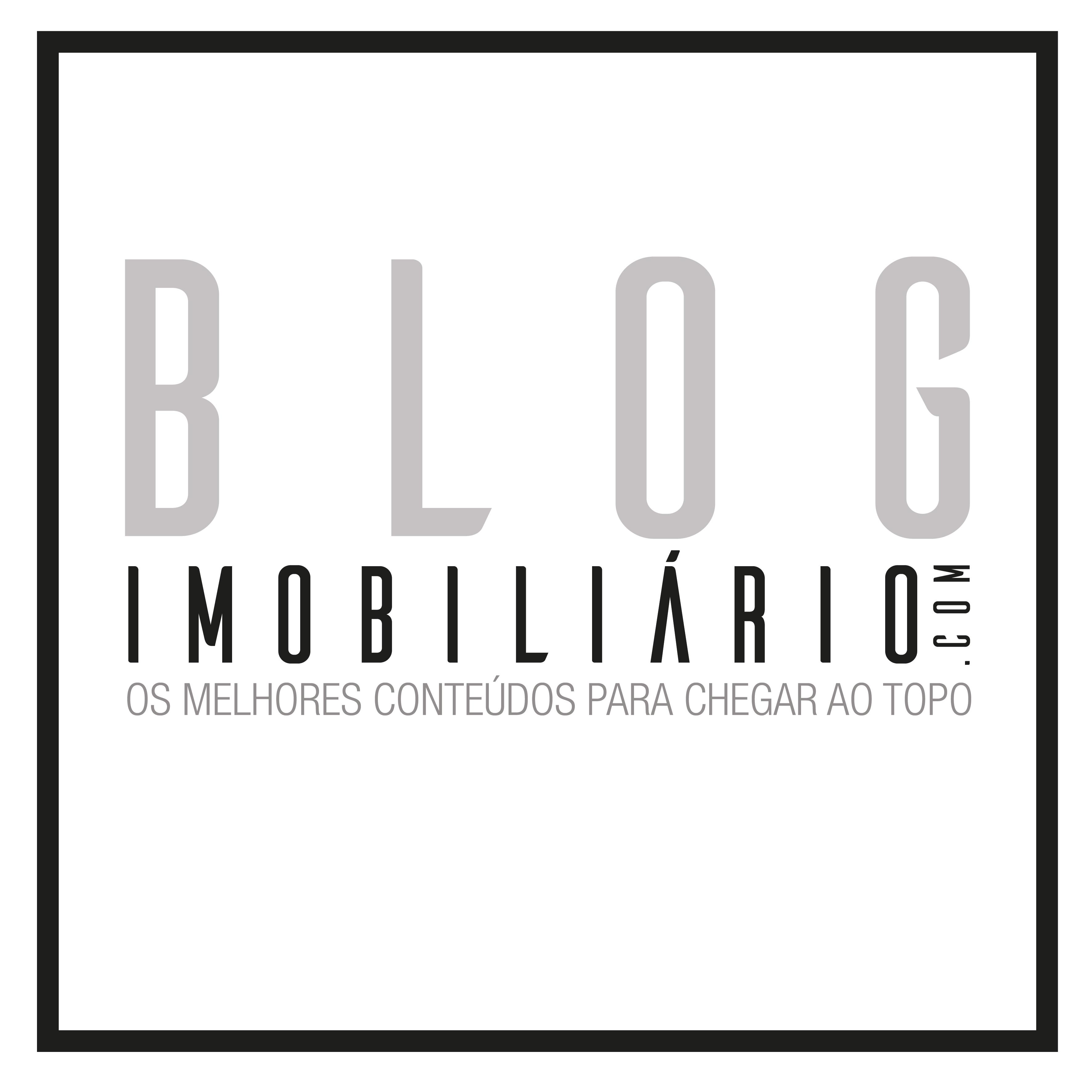 BLOG-Imobiliario-Os-Melhores-Conteudos