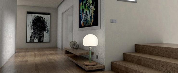 blog-imobiliario-luciano-larrossa-vender-imoveis-transmissoes-ao-vivo-apartamento