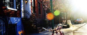 blog-imobiliario-luciano-larrossa-vender-imoveis-transmissoes-ao-vivo-vizinhanca