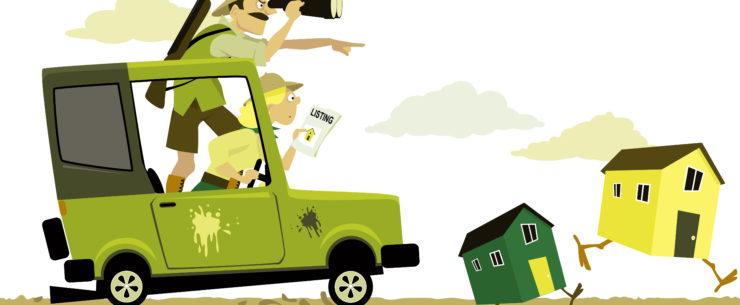 Blog-Imobiliario-Massimo-Forte-Um-Safari-Casas