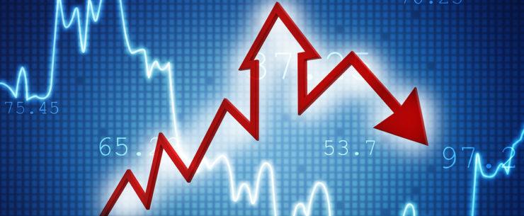 Blog-Imobiliario-Gonçalo-Nascimento-Rodrigues-Out-of-the-box-mercado-analise-preços-20180718