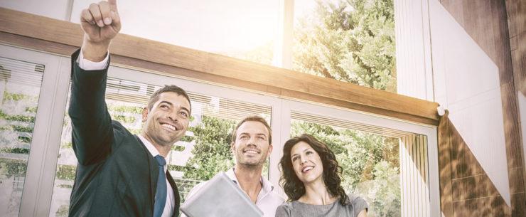 consultor imobiliario carreira blog imobiliario
