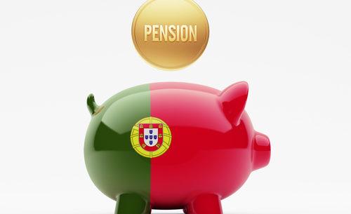 nhr portugal reformados europeus