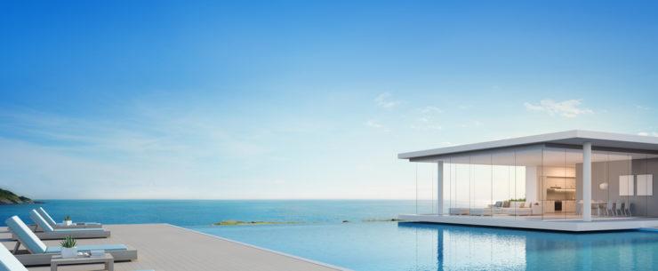 blog-imobiliario-revista-crs-junho-2017-mercado-imobiliario-luxo-premium-capa