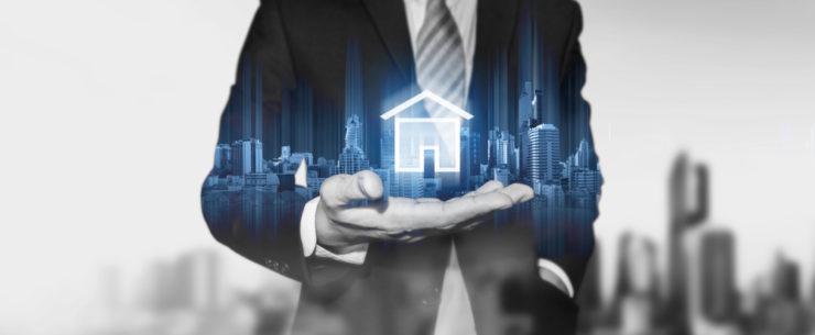 blog-imobiliario-massimo-forte-nao-ha-sistemas-perfeitos-real-estate-system