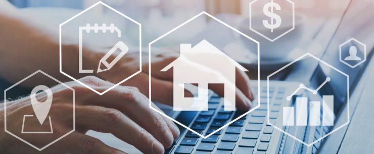 Blog-Imobiliario-Massimo-Forte-Varios-tipos-Mediacao