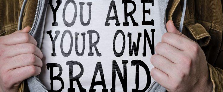 carla-costa-o-poder-marca-pessoal-blog-imobiliario-autor-formadora