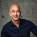 Jeff-Bezos-blog-imobiliario