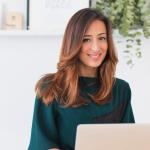 Carla costa formadora branding marca pessoal