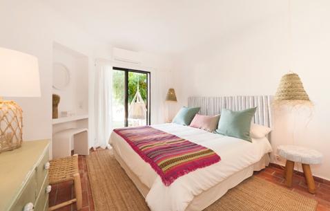 Carmen-da-Cunha-Miranda-ponto-focal-home-staging-blog-imobiliario