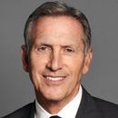 Howard Schultz Starbuck 130x130 blog imobiliario
