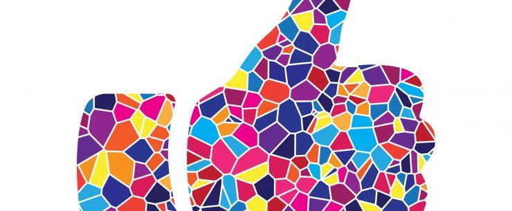 luciano-larrossa-melhores-estrategias-facebook-imobiliarias-blog-imobiliario
