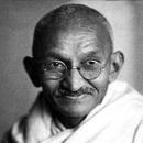 Mahatma Gandhi 130x130 blog imobiliario