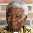Nelson Mandela-blog-imobiliario-frase.semana