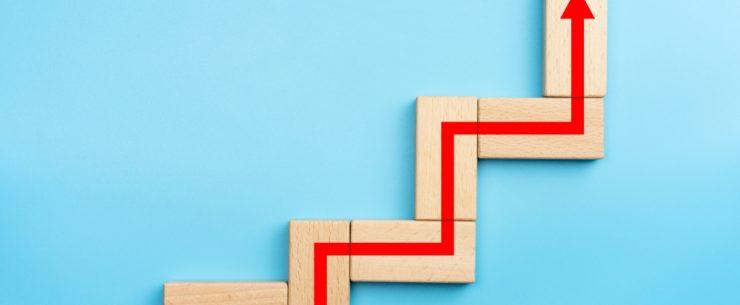 blog-imobiliario-massimo-forte-passos-aumentar-productividade-mais-vendas